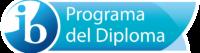 dp-programme-logo-es