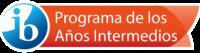 myp-programme-logo-es